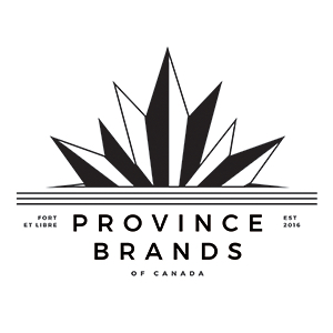 Province Brands of Canada